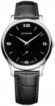Chopard L.U.C. XPS 161920-1001 watch