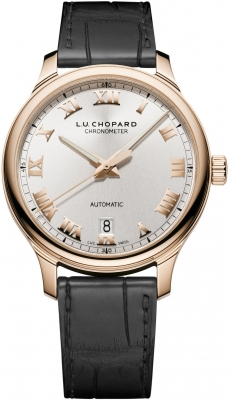 Chopard L.U.C. 1937 Classic 161937-5001 watch
