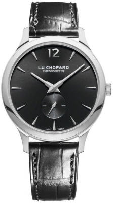 Chopard L.U.C. XPS 161948-1001 watch