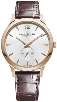 Chopard L.U.C. XPS 161948-5001 watch