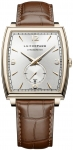 Chopard L.U.C. XP Tonneau 162294-5001 watch