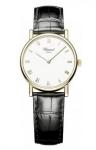 Chopard Classique Homme 163154-0001 watch
