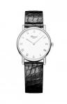Chopard Classique Homme 163154-1001 watch