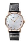 Chopard Classique Homme 163154-5002 watch