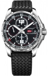 Chopard Mille Miglia Gran Turismo Chrono 168459-3001r watch