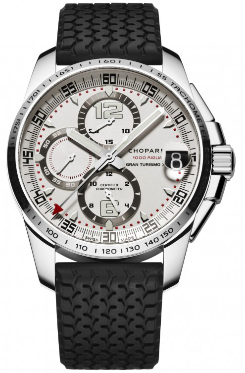 Chopard Mille Miglia Watches Uk