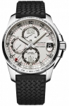 Chopard Mille Miglia Gran Turismo Chrono 168459-3015 watch