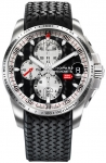 Chopard Mille Miglia Gran Turismo Chrono 168459-3037 watch