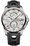 Chopard Mille Miglia Gran Turismo Chrono 168459-3041 watch