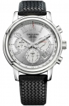 Chopard Mille Miglia Automatic Chronograph 168511-3015 watch
