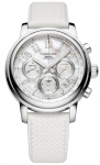 Chopard Mille Miglia Automatic Chronograph 168511-3018 watch