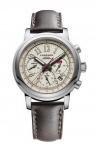 Chopard Mille Miglia Automatic Chronograph 168511-3036 RACE EDITION watch