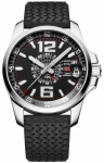 Chopard Mille Miglia Gran Turismo XL GMT 168514-3001 watch