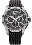 Chopard Classic Racing Superfast Chronograph 168523-3001 watch