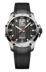 Chopard Classic Racing Superfast Automatic 168536-3001 watch