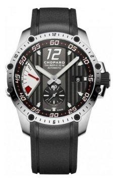 Chopard Classic Racing Superfast Power Control 168537-3001 watch