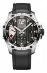 Chopard Classic Racing Superfast Power Control 168537-3001 watch
