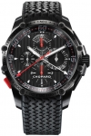 Chopard Classic Racing Superfast Split Second 168542-3001 watch