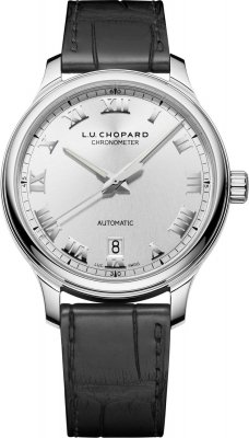 Chopard L.U.C. 1937 Classic 168558-3001 watch