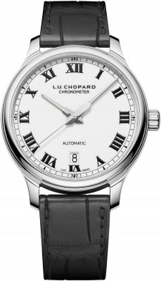 Chopard L.U.C. 1937 Classic 168558-3002 watch