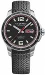 Chopard Mille Miglia GTS Automatic 168565-3001 watch