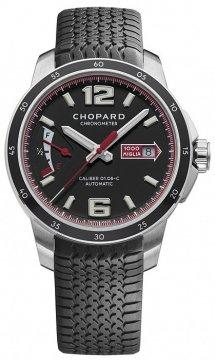 Chopard Mille Miglia GTS Power Control 168566-3001 watch