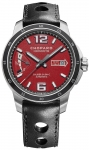 Chopard Mille Miglia GTS Power Control 168566-3002 watch