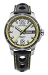 Chopard Grand Prix de Monaco Historique Automatic 168568-3001 watch