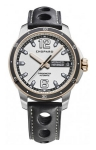Chopard Grand Prix de Monaco Historique Automatic 168568-9001 watch
