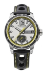Chopard Grand Prix de Monaco Historique Power Control 168569-3001 watch