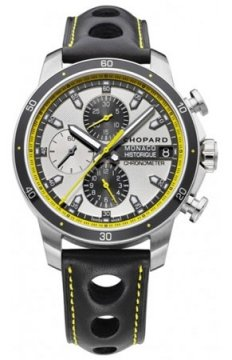 Chopard Grand Prix de Monaco Historique Chronograph 168570-3001 watch