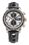 Chopard Grand Prix de Monaco Historique Chronograph 168570-9001 watch