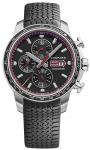 Chopard Mille Miglia GTS Chronograph 168571-3001 watch