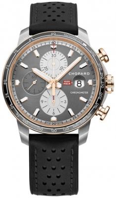 Chopard Mille Miglia GTS Chronograph 168571-6003 watch