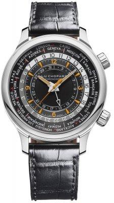 Chopard L.U.C. Time Traveler One 168574-3001 watch