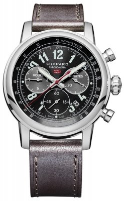 Chopard Mille Miglia Automatic Chronograph 168580-3001 watch