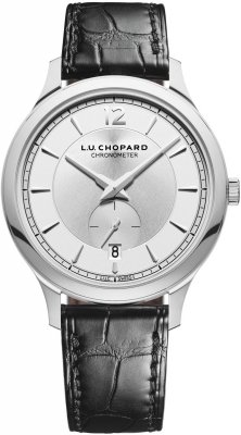 Chopard L.U.C. XPS 1860 168583-3001 watch