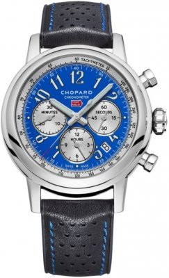 Chopard Mille Miglia Automatic Chronograph 168589-3010 watch