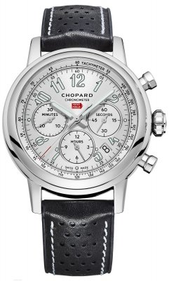 Chopard Mille Miglia Automatic Chronograph 168589-3012 watch