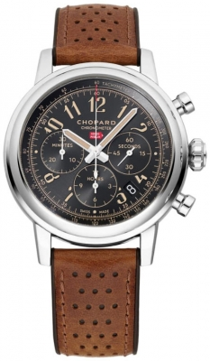Chopard Mille Miglia Automatic Chronograph 168589-3034 watch