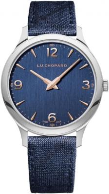 Chopard L.U.C. XP 168592-3002 watch