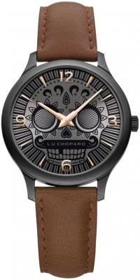 Chopard L.U.C 168592-3004 watch