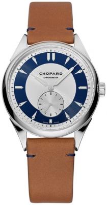 Chopard L.U.C 168613-3001 watch
