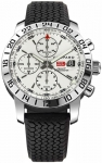 Chopard Mille Miglia GMT Chronograph 168992-3003r watch