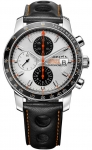 Chopard Grand Prix de Monaco Historique Chronograph 168992-3031 watch