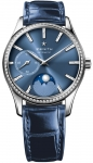 Zenith Elite Ultra Thin Lady Moonphase 33mm 16.2310.692/51.c705 watch