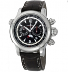 Jaeger LeCoultre Compressor Extreme World Chronograph 1768470 watch