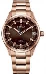 Zenith El Primero Espada 18.2170.4650/75.m2170 watch