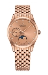 Zenith Elite Ultra Thin Lady Moonphase 33mm 18.2310.692/95.M2310 watch