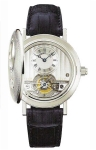 Breguet Tourbillon with Case Cover 1801bb/12/2w6 watch